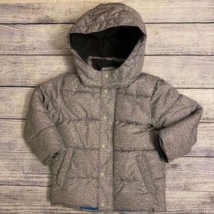 Baby Gap coat